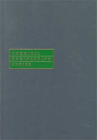 Unit Operations of Chemical Engineering - 5th Edition