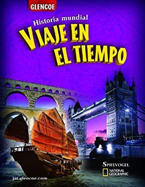 Viaje en el Tiempo: Historia Mundial 9780078739309
