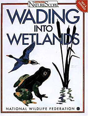 Wading Into Wetlands 9780070465077