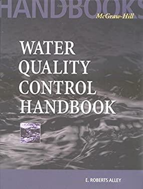 Water Quality Control Handbook