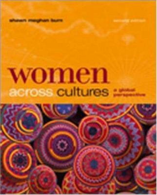 Women Across Cultures: A Global Perspective 9780072826739