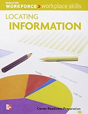 Workplace Skills: Locating Information