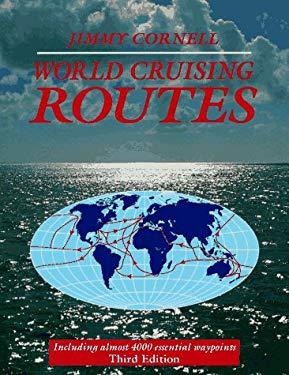 World Cruising Routes 9780070133440