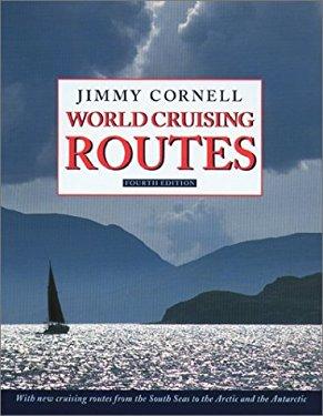 World Cruising Routes 9780070134065