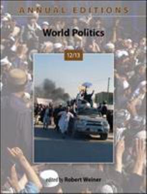 World Politics 9780078051258