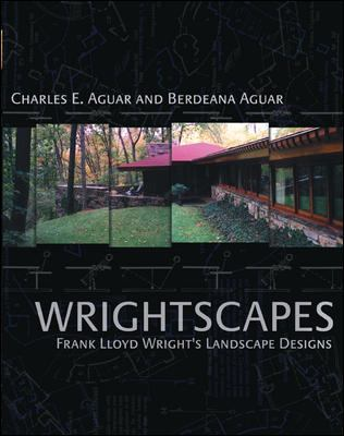 Wrightscapes 9780071377683