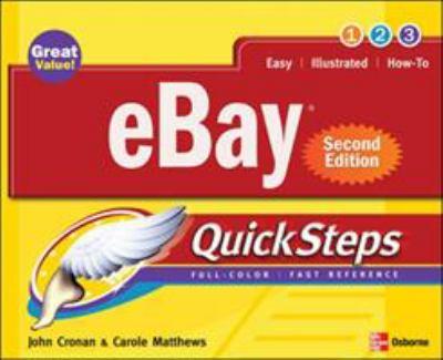 eBay 9780071485593