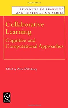 Collaborative Learning 9780080430737