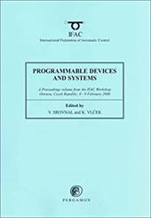 Programmable Devices and Systems 292656
