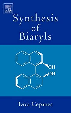 Synthesis of Biaryls