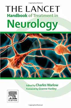The Lancet Handbook of Treatment in Neurology 9780080446509