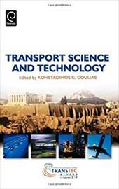Transport Science & Technology