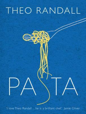 Pasta 9780091929008