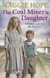 The Coal Miner's Daughter 23607891