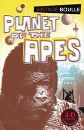 Planet of the Apes 13349117