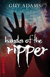 Hands of the Ripper 18304888