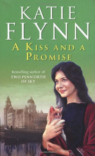 A Kiss and a Promise 9780099453420