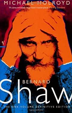 Bernard Shaw Paper - Holroyd / Holroyd, Michael / Holroyd, M.