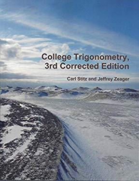College_Trigonometry_3rd_Corrected_Edition