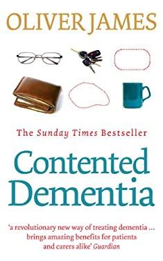 Contented Dementia 9780091901813