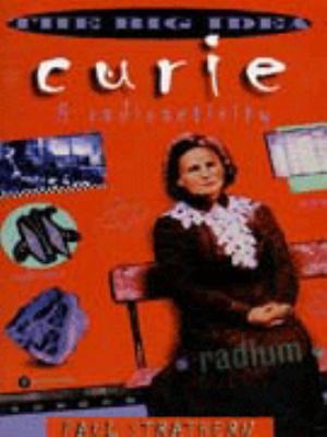 Curie and Radioactivity 9780099238423