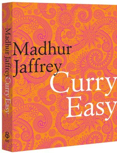 Curry Easy 9780091923143