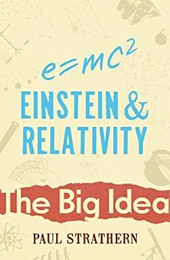 Einstein and Relativity 9780099237327