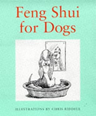 Feng Shui for Dogs 9780091860851