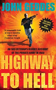 Highway to Hell. John Geddes 9780099499466
