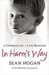 In Harm's Way. Sean Hogan with Michael Cameron 314242