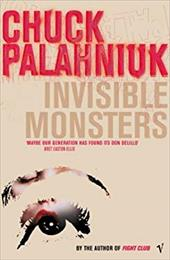 Invisible Monsters 11078960