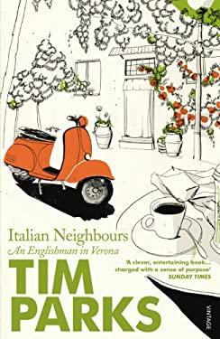 Italian Neighbours 9780099286950