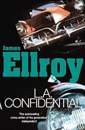 L.A. Confidential 10242919