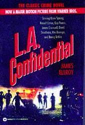 L.A. confidential 310605