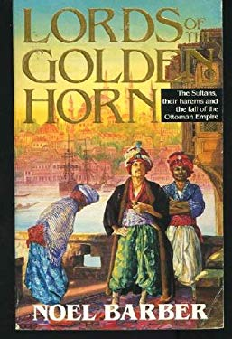 Lords of Golden Horn (Rp