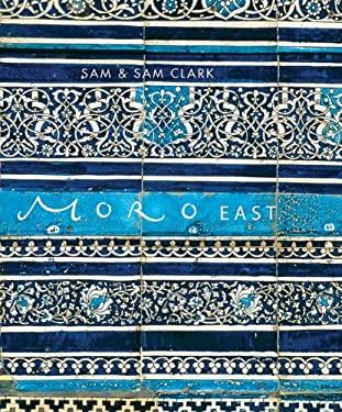 Moro East 9780091917777