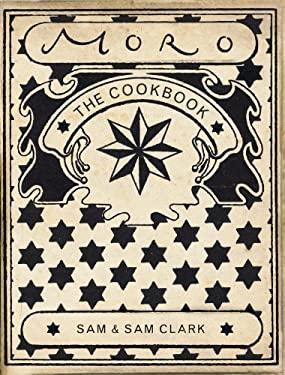 Moro the Cookbook