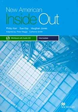 NEW_AMERICAN_INSIDE_OUT_INTERMEDIATE_WORKBOOK_INCLUYE_CD