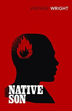 an analysis of christianity in native son a novel by richard wright Native son by richard wright bigger thomas, i believe,  the book native son is about the segregation of blacks and whites in the 1940's bigger, the main character .
