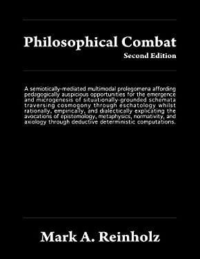 Philosophical Combat