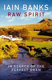 Raw Spirit: In Search of the Perfect DRAM 312929