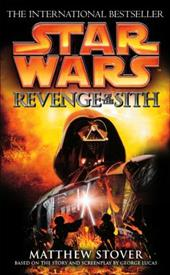 Revenge of the Sith 10967973
