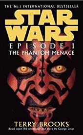 Star Wars - Episode 1: The Phantom Menace 10696266