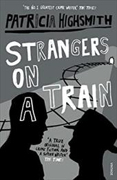 Strangers on a Train 11802291