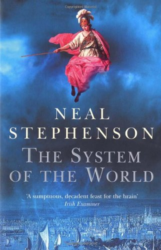 System of the World 9780099463368