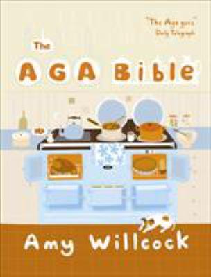 The Aga Bible 9780091910723