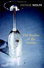Bonfire of the Vanities 11942354