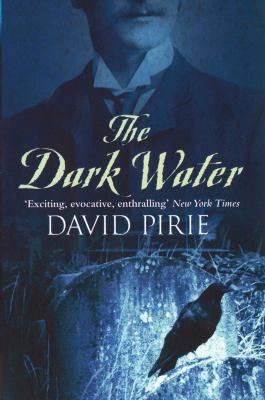The Dark Water: The Dark Beginnings of Sherlock Holmes 9780099416623