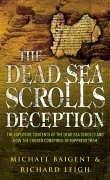 The Dead Sea Scrolls Deception 9780099257035