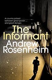 The Informant 20203521